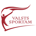 valsts-sportists