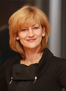 Evita Eglāja