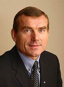 Jānis Naglis