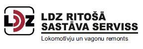 ldz_ritosa_sastava_serviss