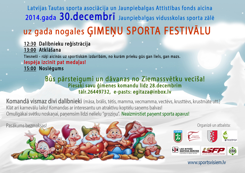 gimenu_sporta_speles