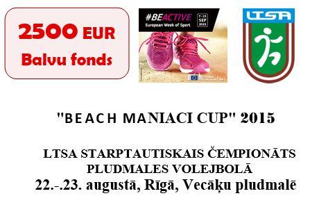beach_maniaci