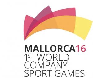 logo_wcsg_mallorca16