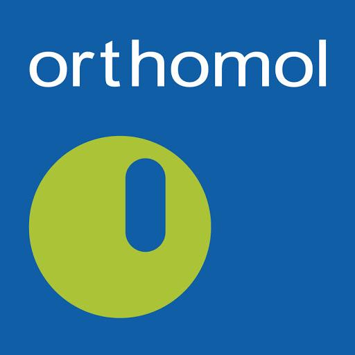orthomol
