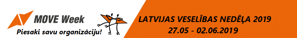 LVN2019